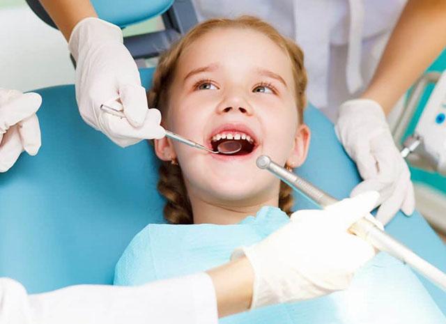 https://hampsteaddentalpractice.com.au/wp-content/uploads/2021/03/Children's-dentistry1.jpg