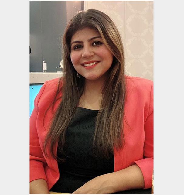 https://hampsteaddentalpractice.com.au/wp-content/uploads/2021/03/Dr-Sunila-Sharma-BDS2-1.jpg