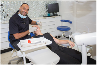 https://hampsteaddentalpractice.com.au/wp-content/uploads/2021/03/about-1.png