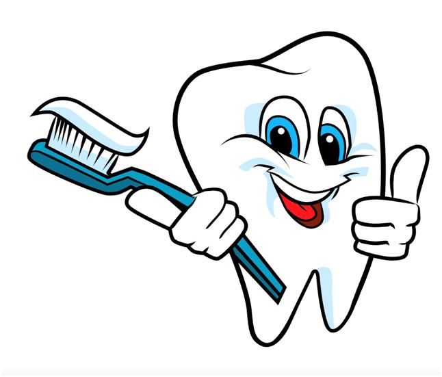 https://hampsteaddentalpractice.com.au/wp-content/uploads/2021/03/contact-dental.png