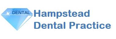 Hampstead Dental Practice
