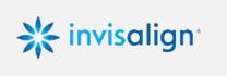 https://hampsteaddentalpractice.com.au/wp-content/uploads/2021/03/footer-Invisalign-logo-1.png
