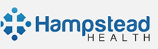 https://hampsteaddentalpractice.com.au/wp-content/uploads/2021/03/footer-hampstead-health-2.png